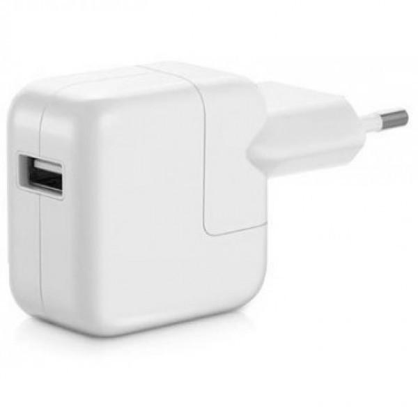Адаптер iPad 10W 1 USB