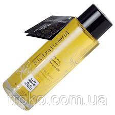 Brelil Biotraitement Hair BB Oil