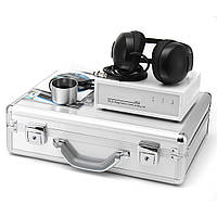 3D NLS Diagnostics Здоровье Анализатор Квантовый биорезонансный анализ 200 * 155 * 60 мм
