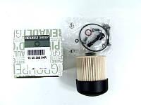 Топливный фильтр на Рено Кангу 2 1.5dci K9K/ Renault ORIGINAL 164039594R