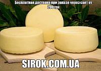 Закваска для сыра Качотта (на 5 литров молока)