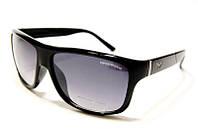 Солнцезащитные мужские очки Armani армани (копия) 4038 C1 SM