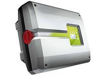 Сетевой инвертор Kostal PIKO 10 кВт