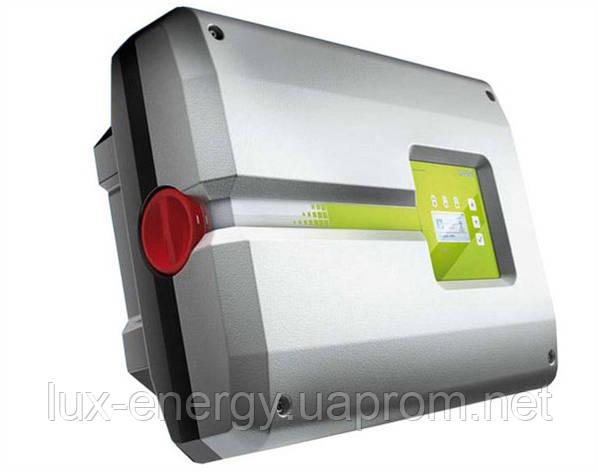 Сетевой инвертор Kostal PIKO 15 кВт, фото 2