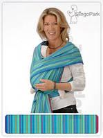 Слинги-шарфы HOPPEDIZ Antigua