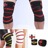 ПрофессиональныйколенныйбейсболKneecapНаоткрытом воздухе Спортивный коленный защитный коленный сустав Ремень Protector