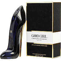 Good Girl Perfume by Carolina Herrera