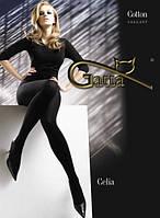 Колготки из хлопка Gatta Celia