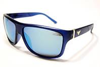 Солнцезащитные мужские очки Armani армани (копия) 4038 C4 SM