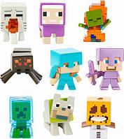 Тематическая мини-фигурка Minecraft в асс. (FXT80)