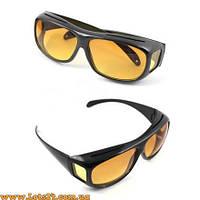 HD Vision - очки для компьютера и телевизора (защитные) ccaad3e54c564