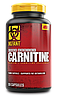 PVLКарнитинCarnitine120 caps