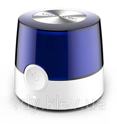 Пристрій для ультразвукового очищення Flow-med U-Sonic
