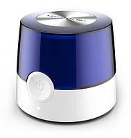 Пристрій для ультразвукового очищення Flow-med U-Sonic, фото 1
