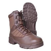 Берци Bates Boots Patrol, Англія / Коричневий