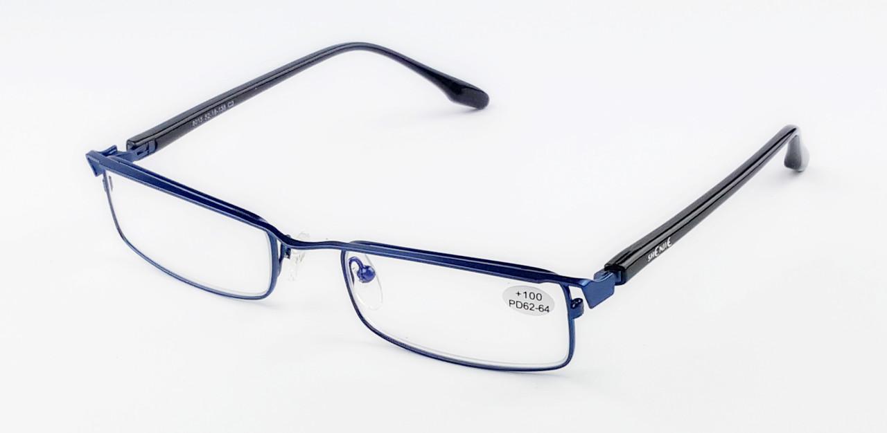 Очки для зрения Shenjie 8015 W
