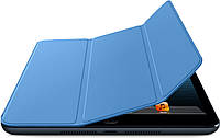 Чехол для планшета Apple Smart Cover for iPad mini MD970