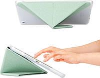 Чехол для планшета Moshi VersaCover  for iPad mini 99MO064601, фото 1