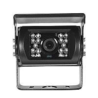 АвтоСистемавидеонаблюденияСистемавидеонаблюдениякамера Видеомагнитофон Водонепроницаемы AHD 960P Ночное видение