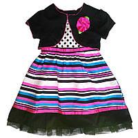 Платье праздничное; 3 года, фото 1