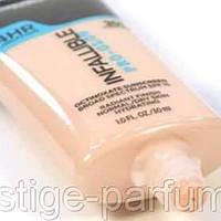 Тональный крем для лица L'Oreal Infallible Pro-Glow 24HR Foundation