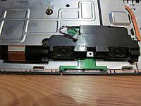Динамики LG LS50