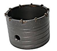 Сверло корончатое по бетону 105 ммHtools 60K705