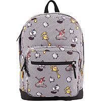 Рюкзак молодежный Adventure Time KITE AT18-998L