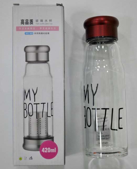 Подарочные чашки и кружки, стильные ёмкости для напитков