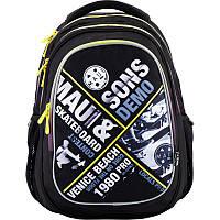 Рюкзак молодежный Take'n'Go KITE K18-801L-3