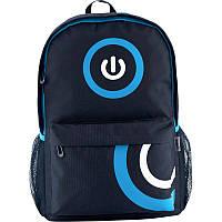 Рюкзак молодежный Junior KITE K18-807M