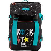 Рюкзак молодежный Junior KITE K18-817M-1