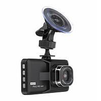 3.0InchHD16:91080PАвто Видеорегистратор Видеомагнитофон Dash камера Ночное видение