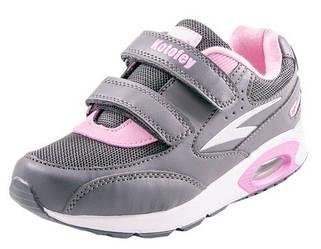 Подростковая и детска обувь