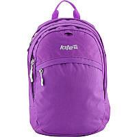 Рюкзак молодежный Urban KITE K18-852M