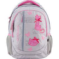 Рюкзак молодежный Junior KITE K18-855M-1