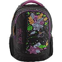 Рюкзак молодежный Junior KITE K18-855M-3