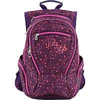 Рюкзак молодежный Style KITE K18-856M-1