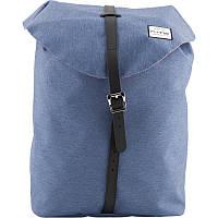 Рюкзак молодежный Urban KITE K18-859M
