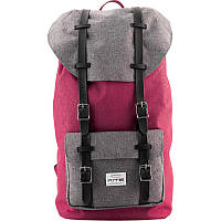 Рюкзак молодежный Urban KITE K18-860L-2