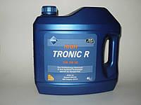 Aral,High,Tronic,R,5W-30,4L, 1555F2