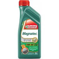 Castrol,Magnatec,C2,5W-30,1L, 50077
