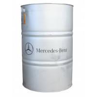 Mercedes,MB229.51,5W-30,200L