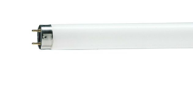 Лампа TL-D 90 De Luxe 58W / 950 G13 PHILIPS