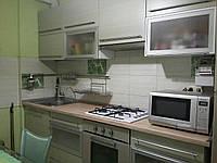 3 комнатная квартира улица Героев Сталинграда, ремонт