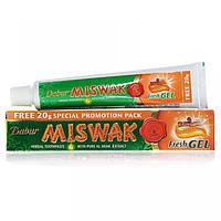 Зубная паста Мисвак