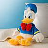 Мягкая игрушка Дональд Дак - 46см.Disney