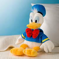 Мягкая игрушка Дональд Дак - 46см.Disney, фото 1