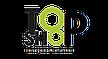 Интернет - магазин  ТОПовых товаров. Розница/ ОПТ