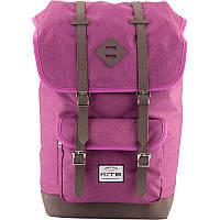 Рюкзак молодежный Urban KITE K18-899L-1